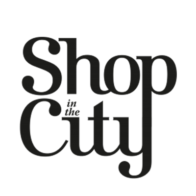 shop-in-city